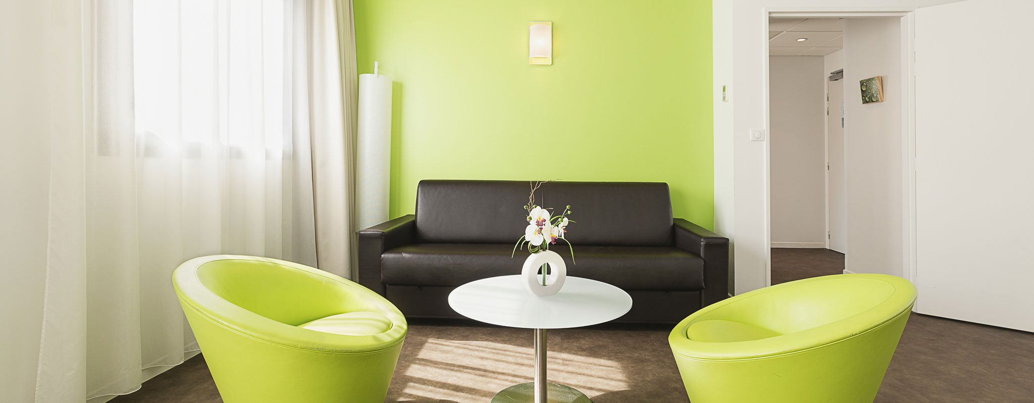 slide_home_suite